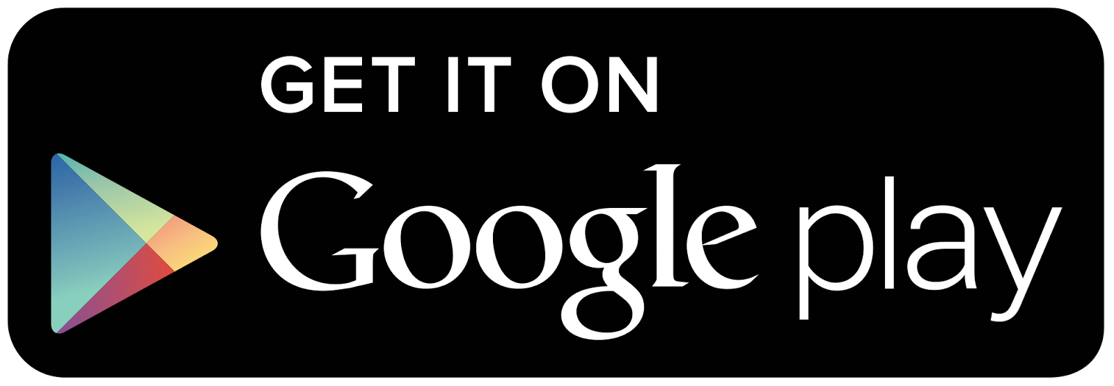 These Chinese Companies Should Fear Google - Alphabet Inc