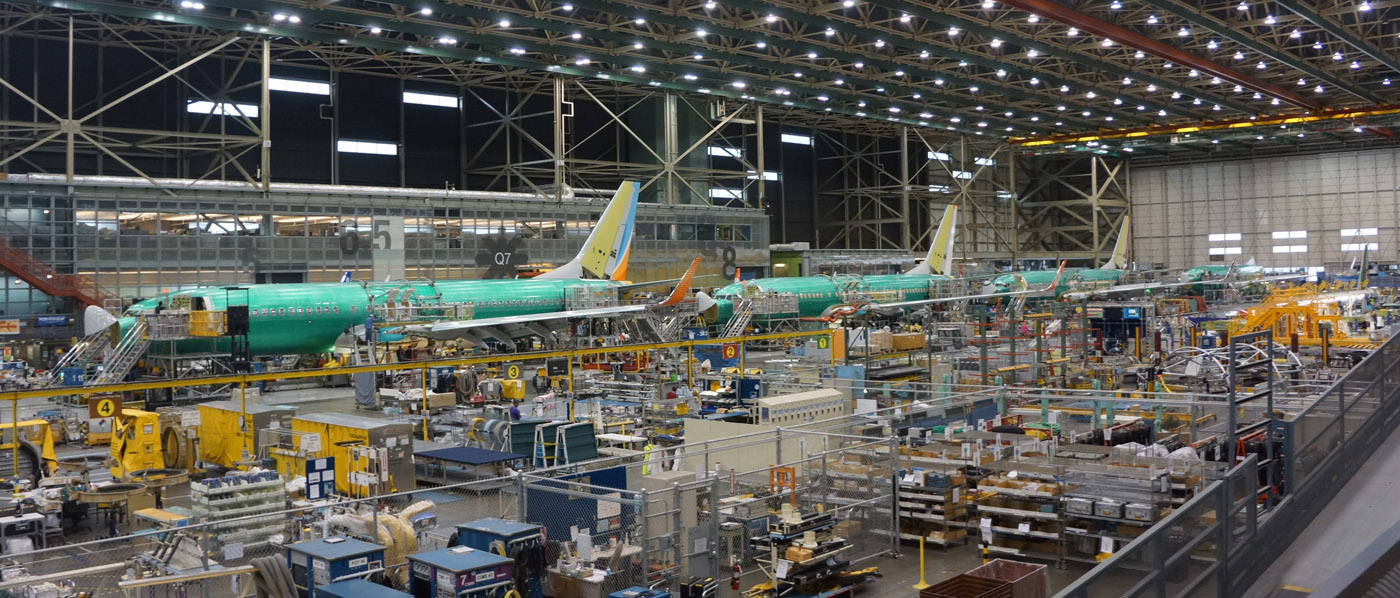 Incredible Boeing 737 200 Maintenance Manual Wiring Cloud Battdienstapotheekhoekschewaardnl
