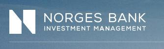 Norges Bank Investment Management. Norway