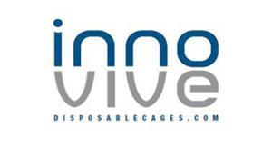 Innoviva What Happens When Generic Advair Hits The Market Nasdaq Inva Seeking Alpha
