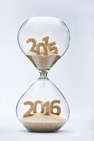 2016 2015