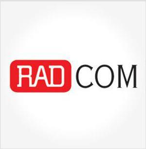 Radcom форекс океанцы