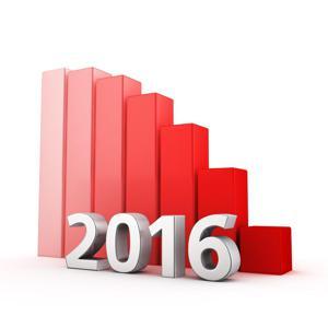 2016 bad