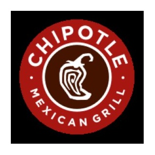 Chipotle Logo chipotle: it's safe to take a bite - chipotle mexican grill, inc