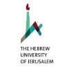 The Hebrew University