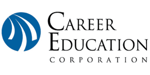 Career Education Corp