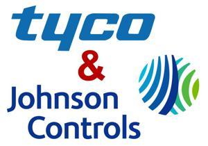 shareholders rewarded in johnson controls tyco merger johnson