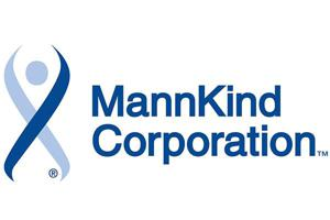 Mannkind