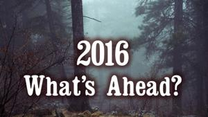 2016?