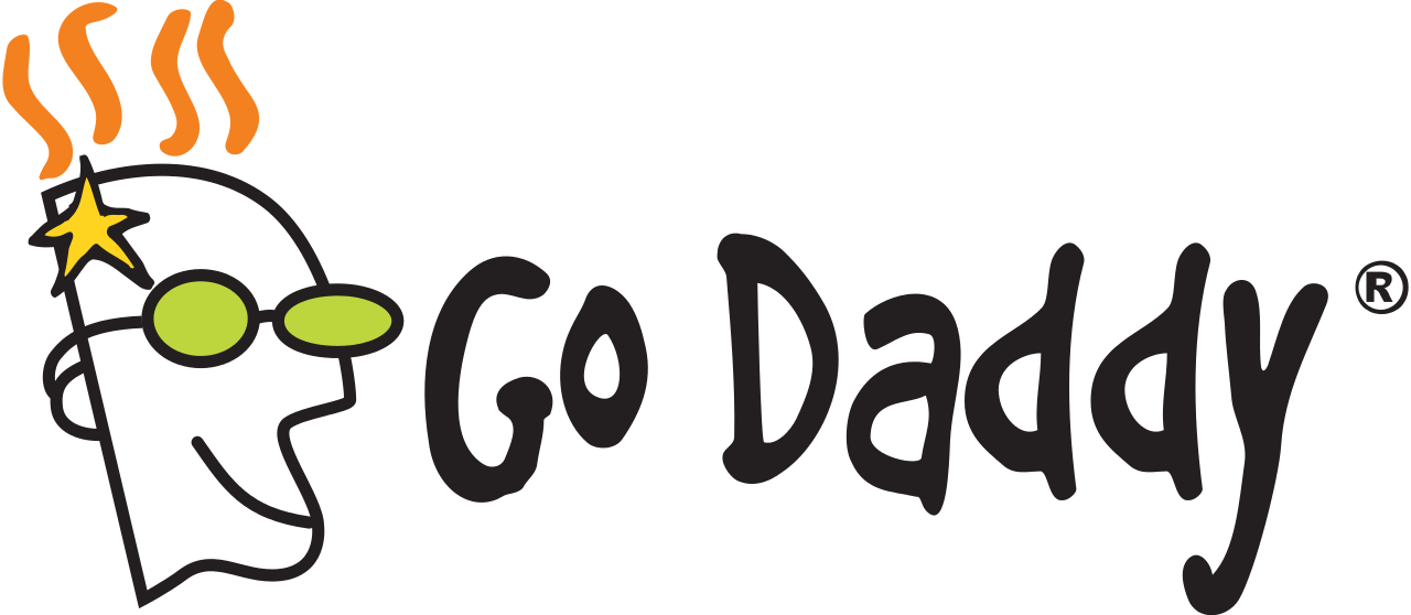 Godaddy Will Fall From The Clouds Godaddy Inc Nysegddy