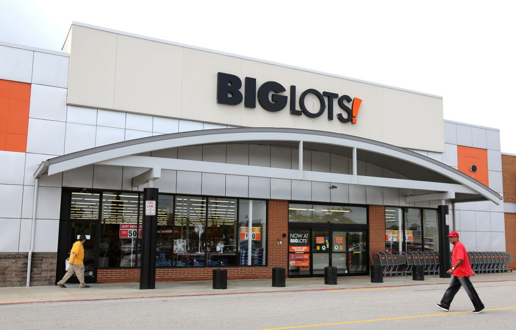 Image result for big lots