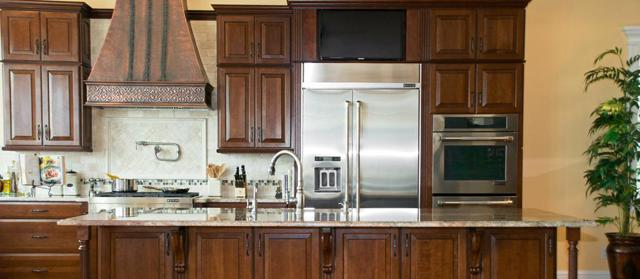 Superieur Woodmarkcabinetry.com