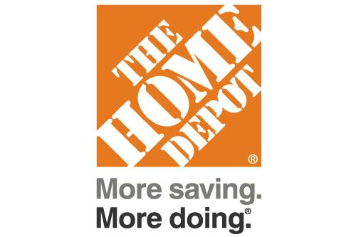 Jump On Home Depot Soon Or You\'ll Miss The Ride Higher - Home Depot ...