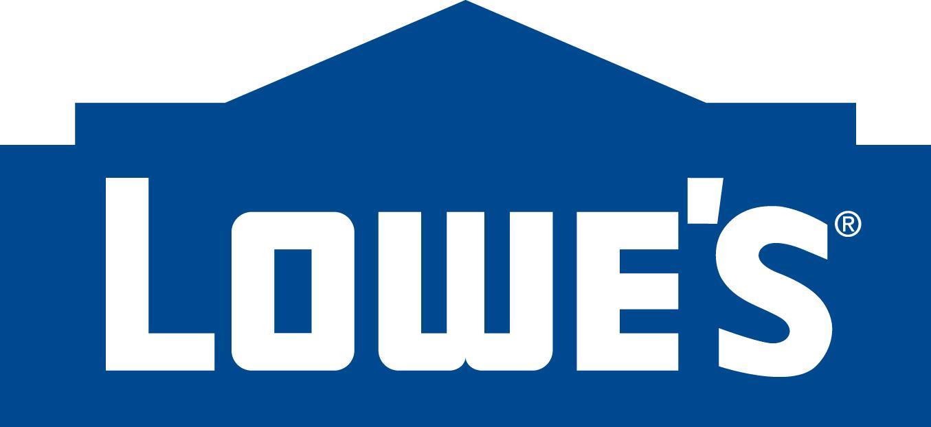 Lowes Stock Quote Lowe's Time To Buy  Lowe's Companies Incnyselow  Seeking