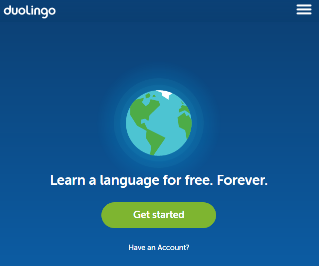 Duolingo Is Free (Forever)