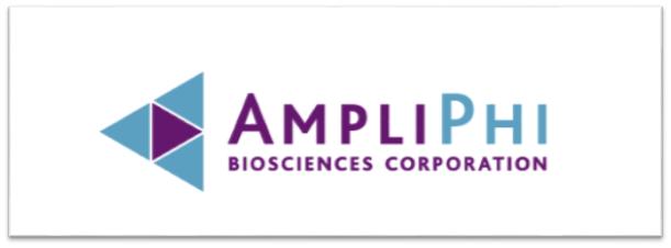 When was ampliphi biosciences ipo