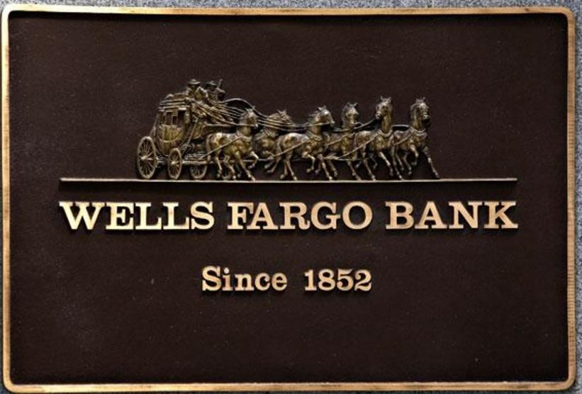 Wells Fargo's Fraud Scandal Is Finally Over: Here's What You