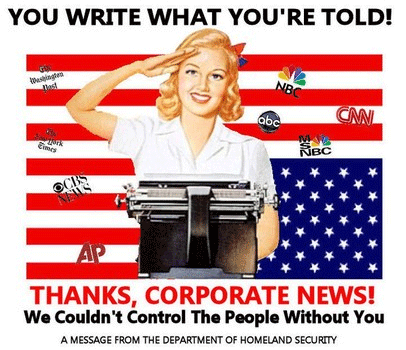 Image result for corporate news