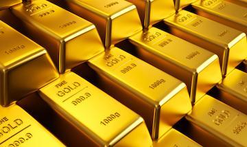 Gold скачать торрент - фото 2