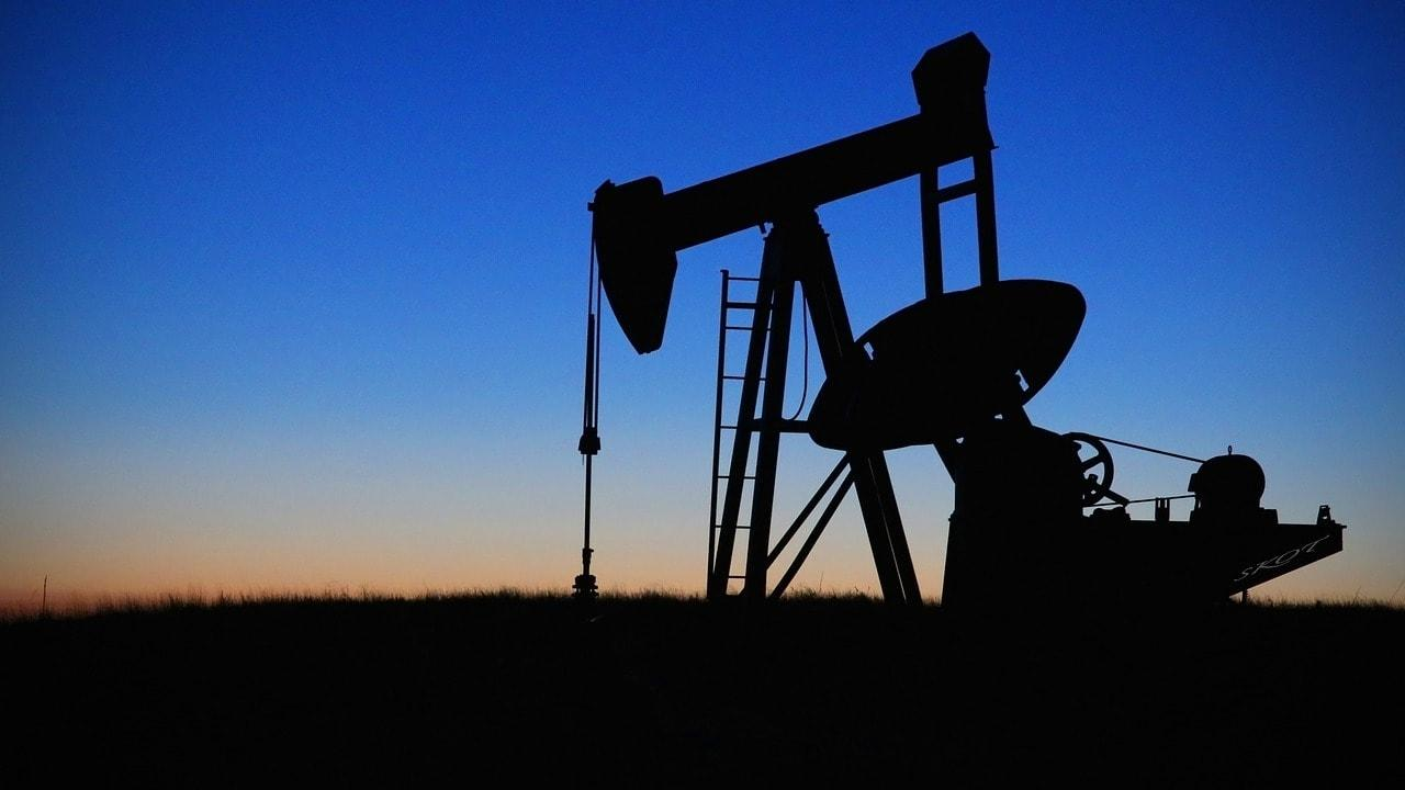 Beware The Neglected Secret That Lies In The Permian Basin