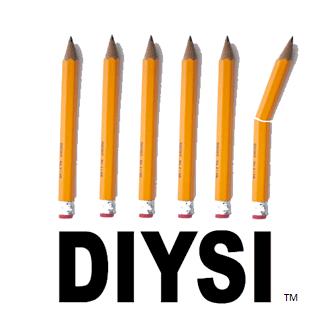 DIY Stock Investor - DIYSI