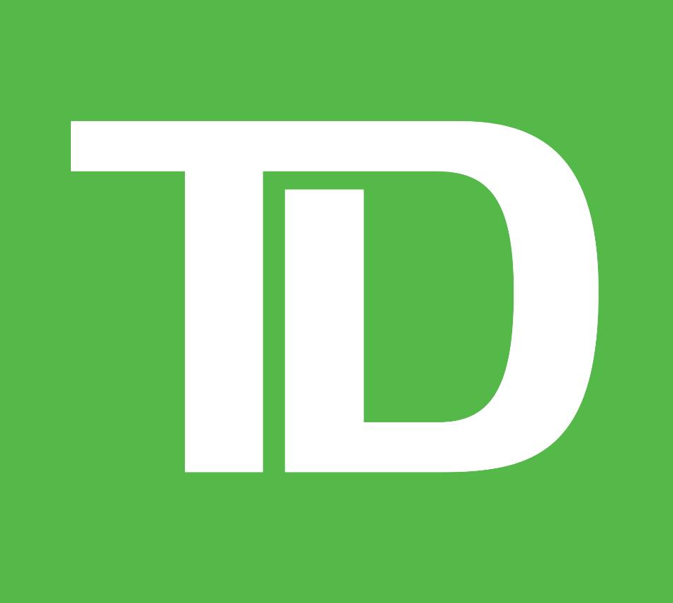 3 Canadian Dividend Darlings Worth Holding Seeking Alpha