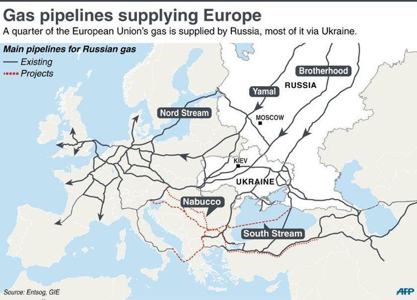 Gazprom adr истории успеха трейдера форекс