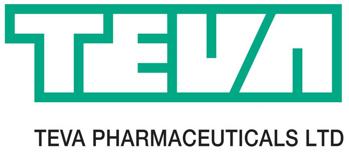 b3dbe967f Buy The Global Generic Leader On The Cheap - Teva Pharmaceutical ...
