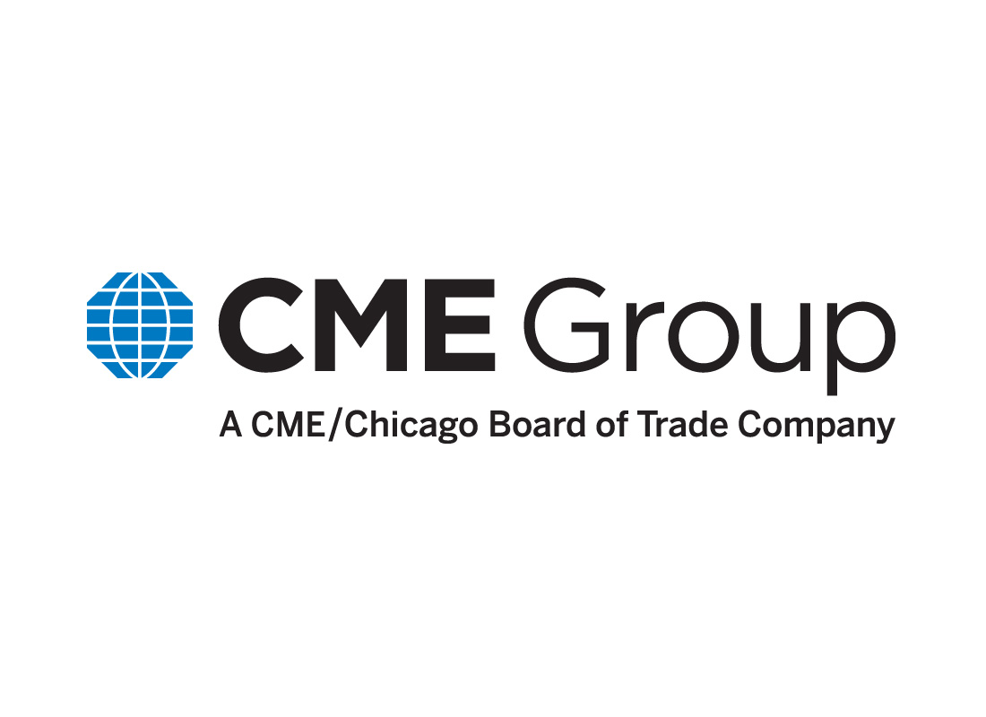 how to get cme points