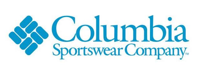 Open Frontier Ahead For Columbia Sportswear - Columbia