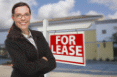 commercial real estate.gif