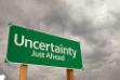 Uncertainty.gif