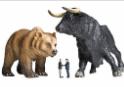 Bull-Bear.gif