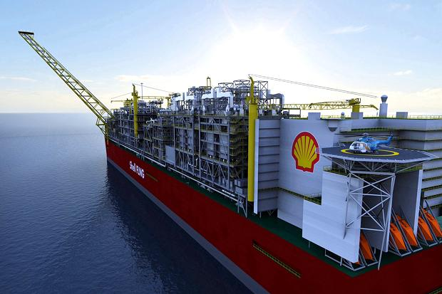 royal dutch and shell case Royal dutch shell  may 2018 half of uk's big energy firms still have all-male boards, says report analysis by lobby group powerful women sparks calls to get more.