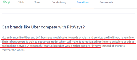 Flitways Technology: Strong Sell - Reverse Merger Of An Underfunded