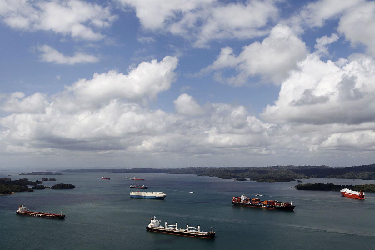 Best Shipping Stocks | Seeking Alpha