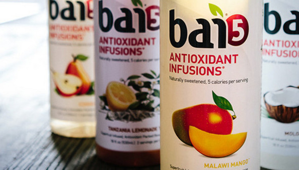 Dr Pepper Snapples Bai Brands Deal Worth The Price Dr Pepper