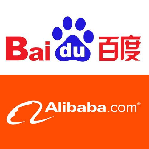 Investing In Chinese Internet Stocks: Baidu Or Alibaba