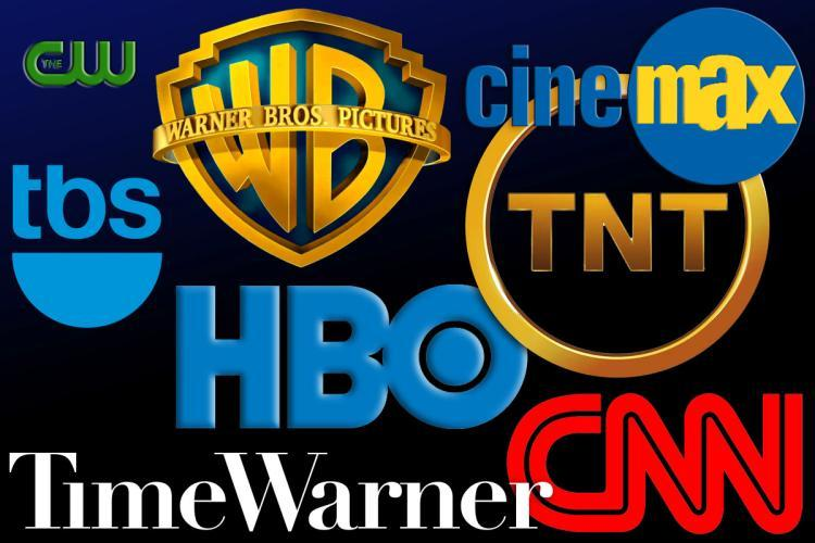 a look at the time warner and disney dispute I am a time warner cable customer living in the new york city metropolitan area on may 1 and may 2, 2000, i lost my abc tv feed on the time warner cable system, due to the dispute between time warner.