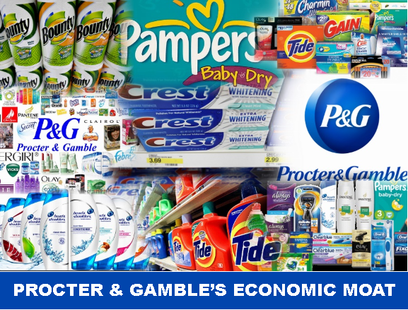 how procter and gamble moved to Procter & gamble (p&g) is an american consumer goods corporation with many globally marketed brands brands with net sales of more than us$1 billion annually as of.