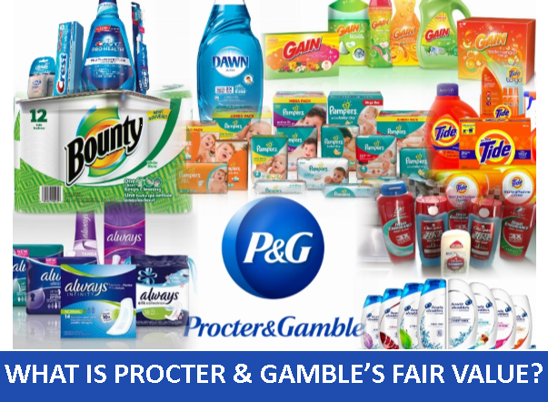 big brother at procter and gamble Jaime e reyes senior training and development manager at procter & gamble location scottsdale, arizona industry consumer goods.