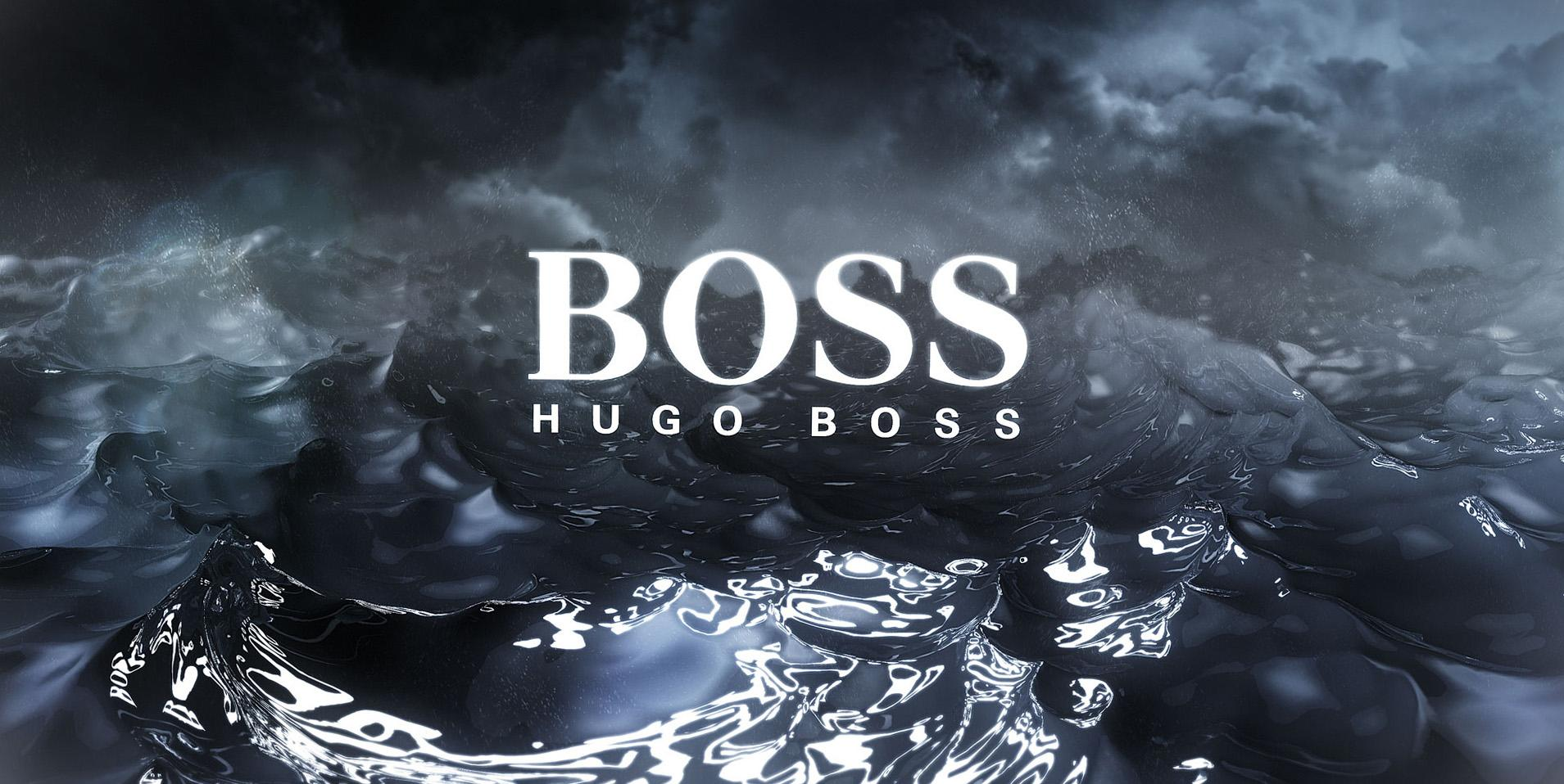 Hugo Boss Bottom Hugo Boss Ag Adr Otcmktsbossy Seeking Alpha