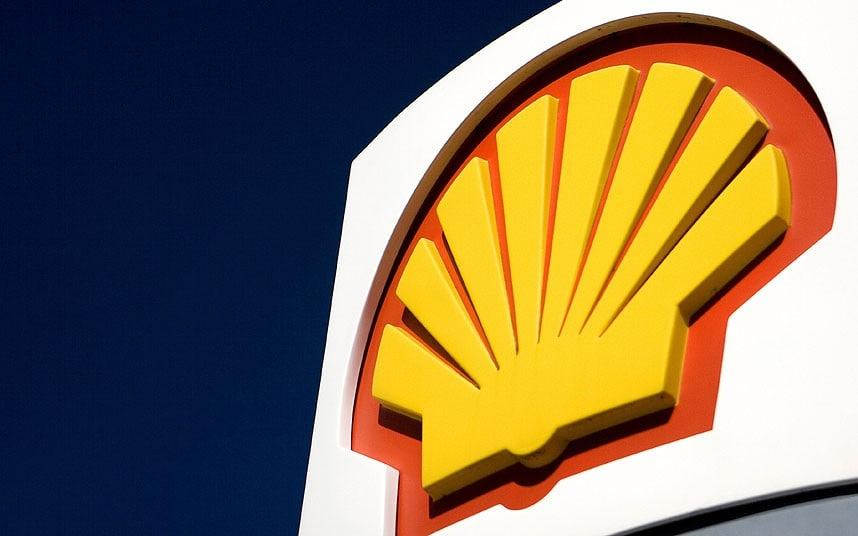 financial analysis for royal dutch shell Section 1: pest analysis royal dutch shell plc also known as shell is an anglo-dutch multinational oil and gas company it's headquarter is located in the hague, netherland while its.