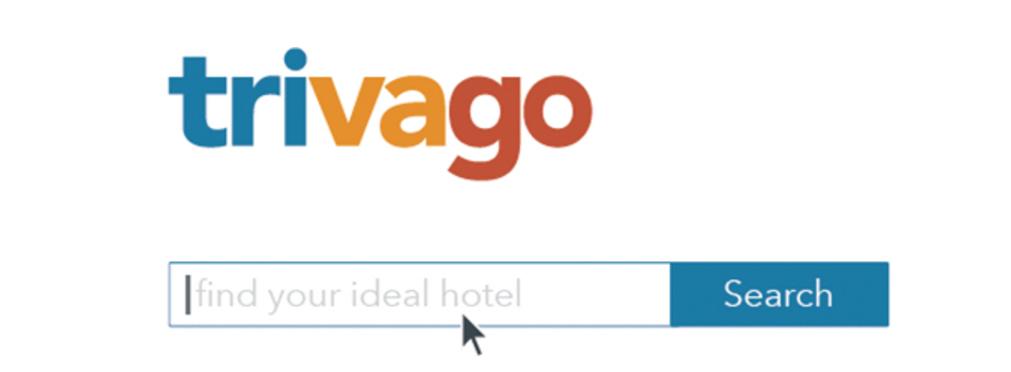 IPO Preview Trivago
