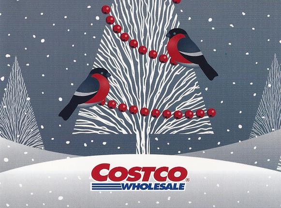 summary - Is Costco Open On Christmas Day