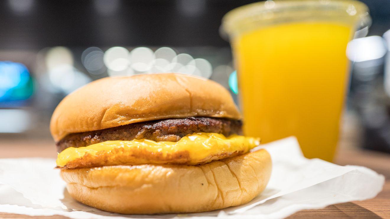 Weekly Restaurant Report: Chipotle Drama, Wendy\u0027s Vs. DineEquity ...