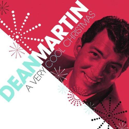 Dean Martin Christmas.A Dean Martin Christmas Spdr Dow Jones Industrial Average
