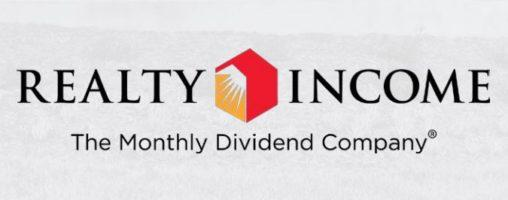 Best Monthly Dividend Stocks For High Income