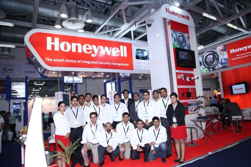 honeywell inc and integrated risk management