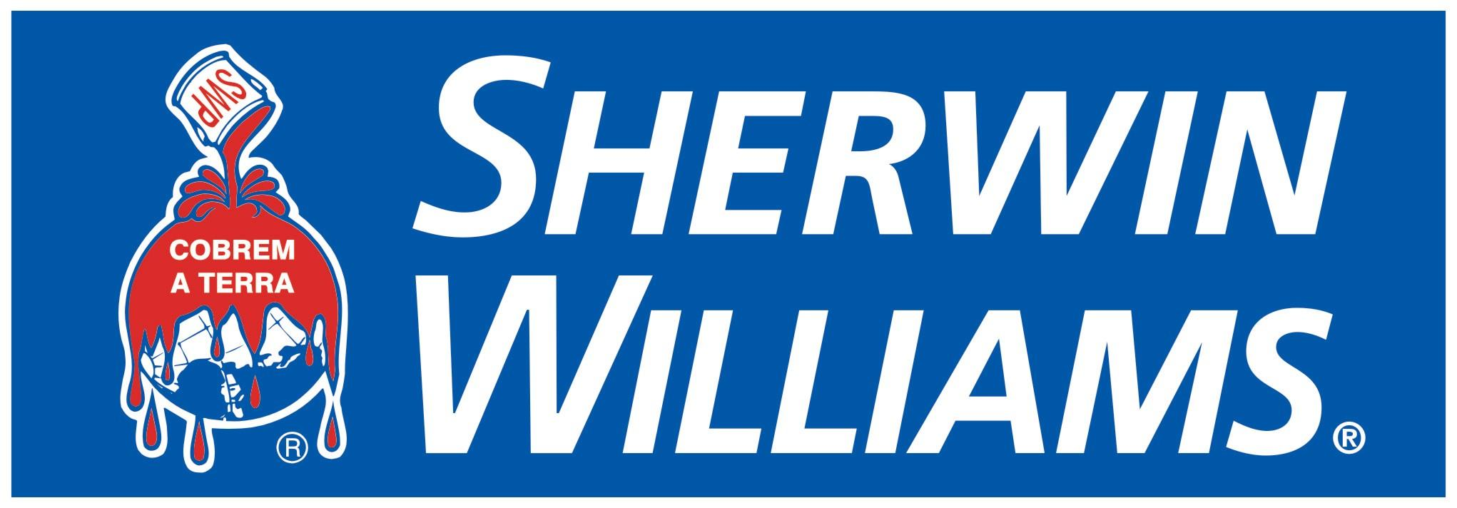 sherwin williams co an unsung growth hero the sherwin williams